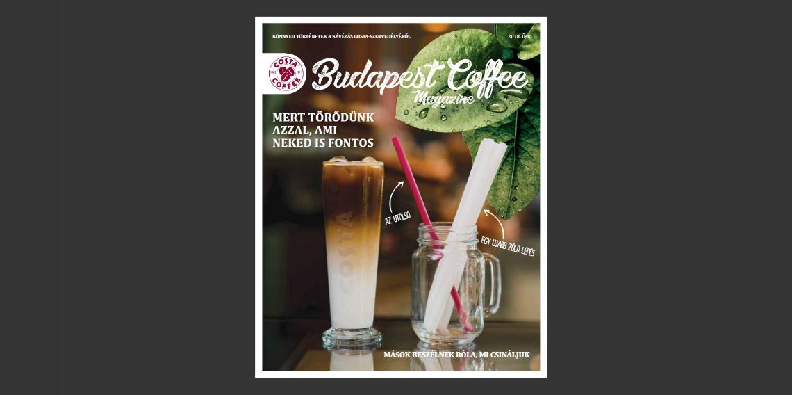 magazin-lapok1
