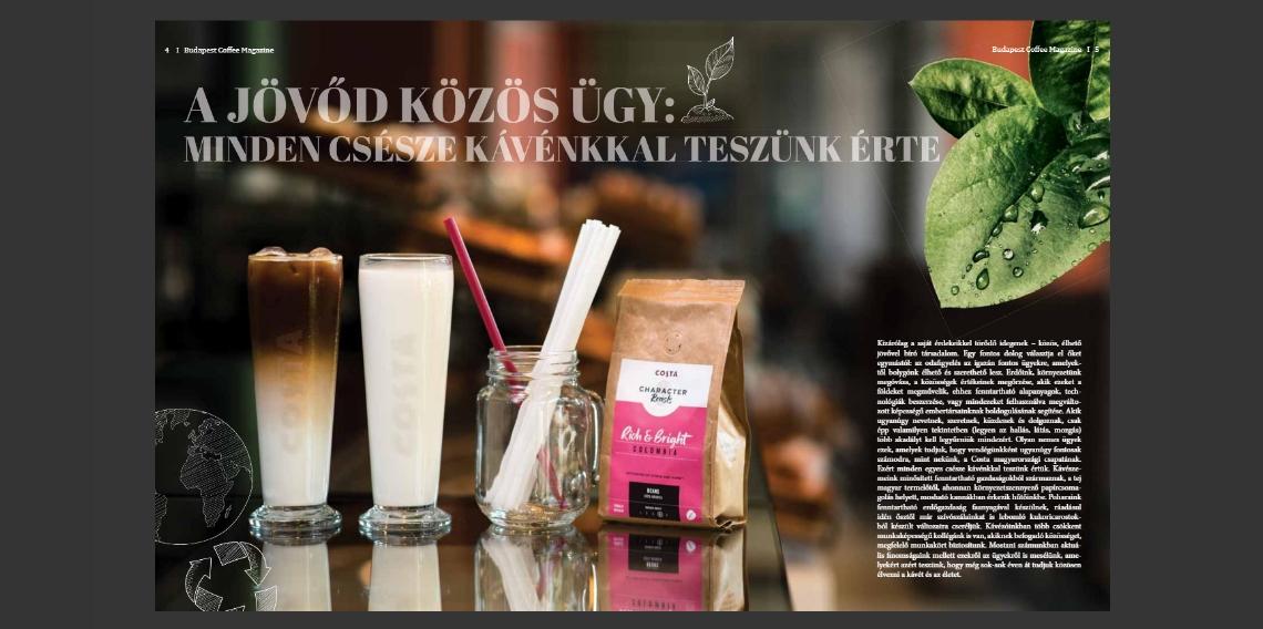 magazin-lapok2