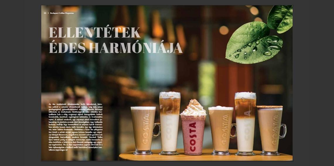 magazin-lapok3