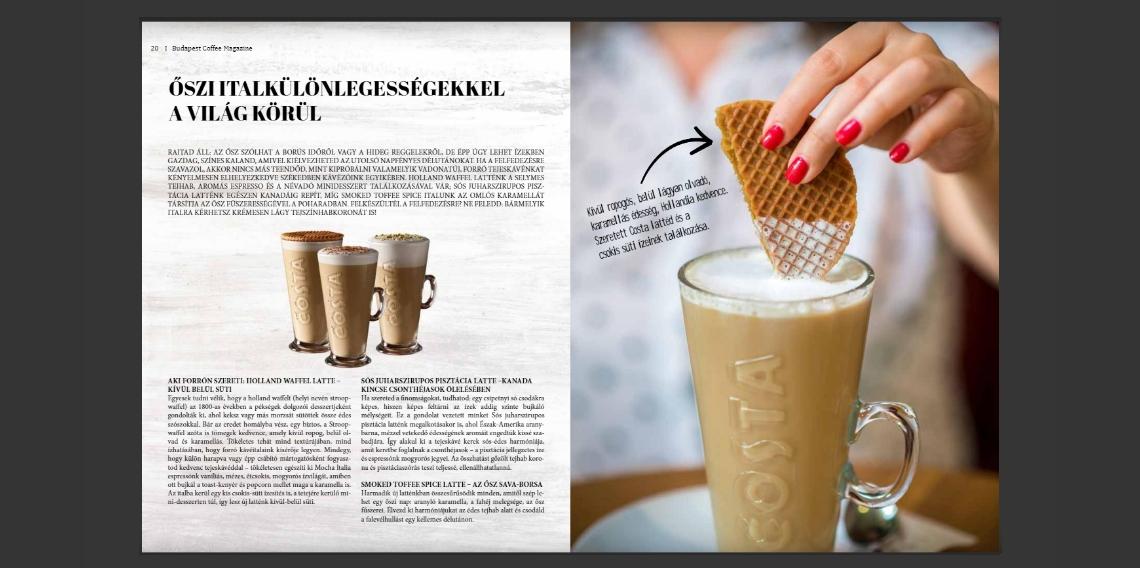 magazin-lapok4