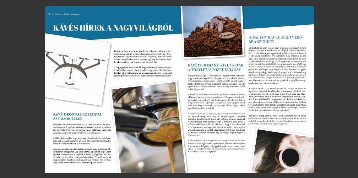 magazin-lapok5