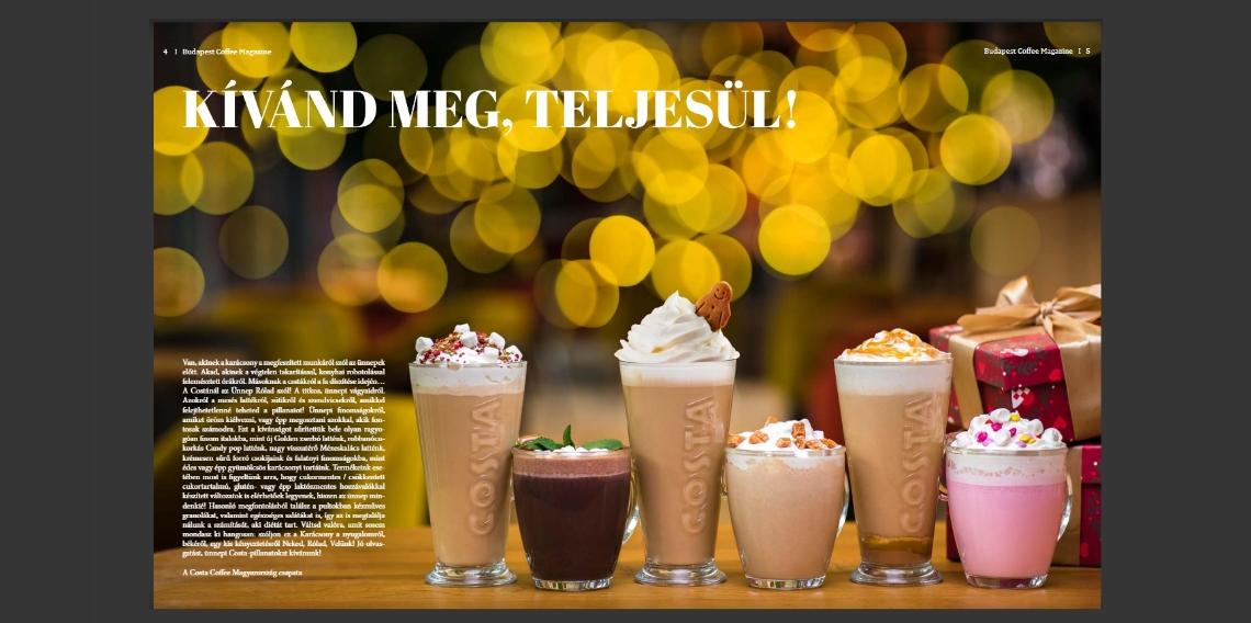 magazin-lapok6