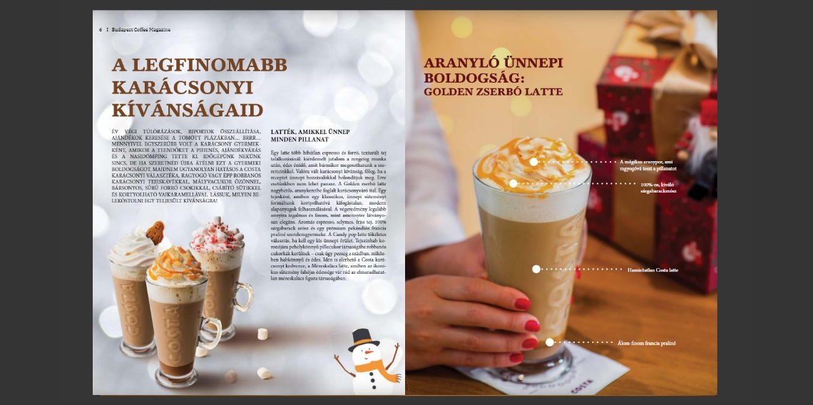 magazin-lapok7
