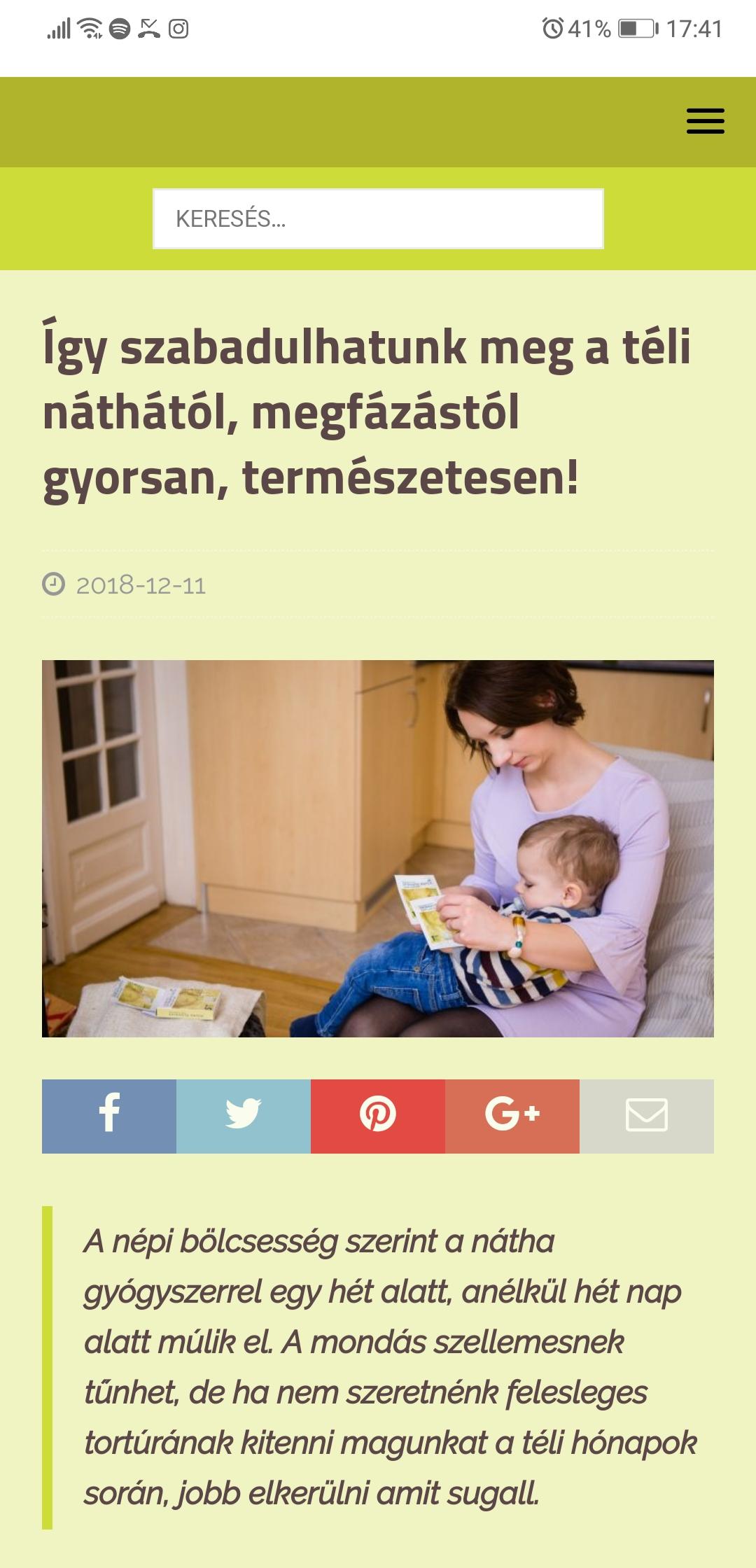 PR cikkek (4)