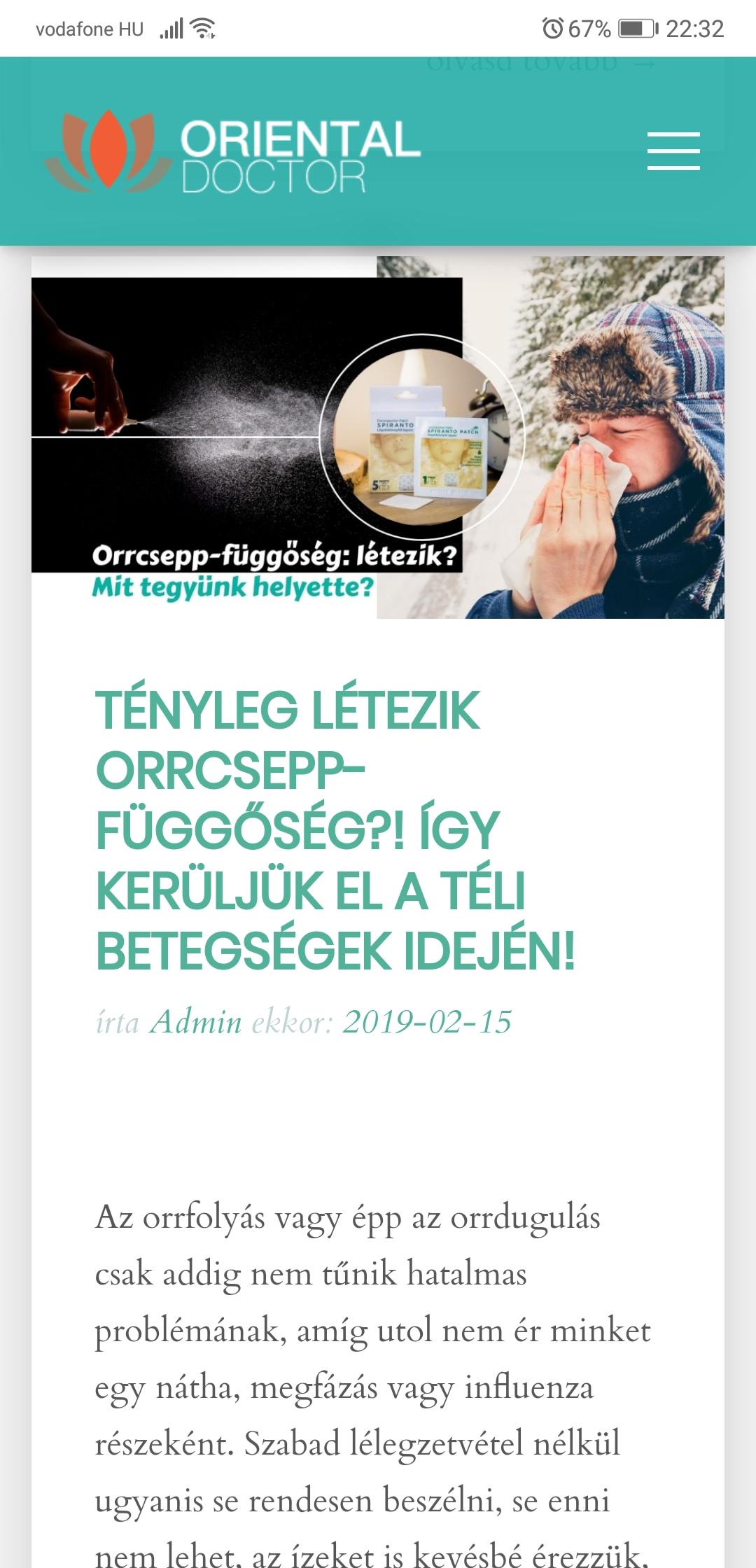 ceges blogiras (3)
