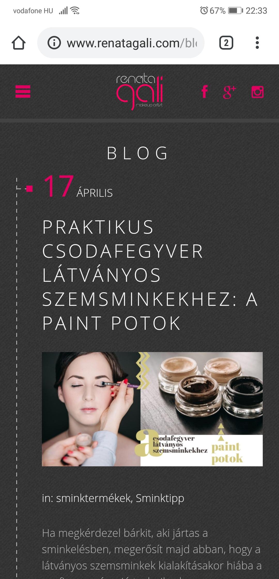 ceges blogiras (5)