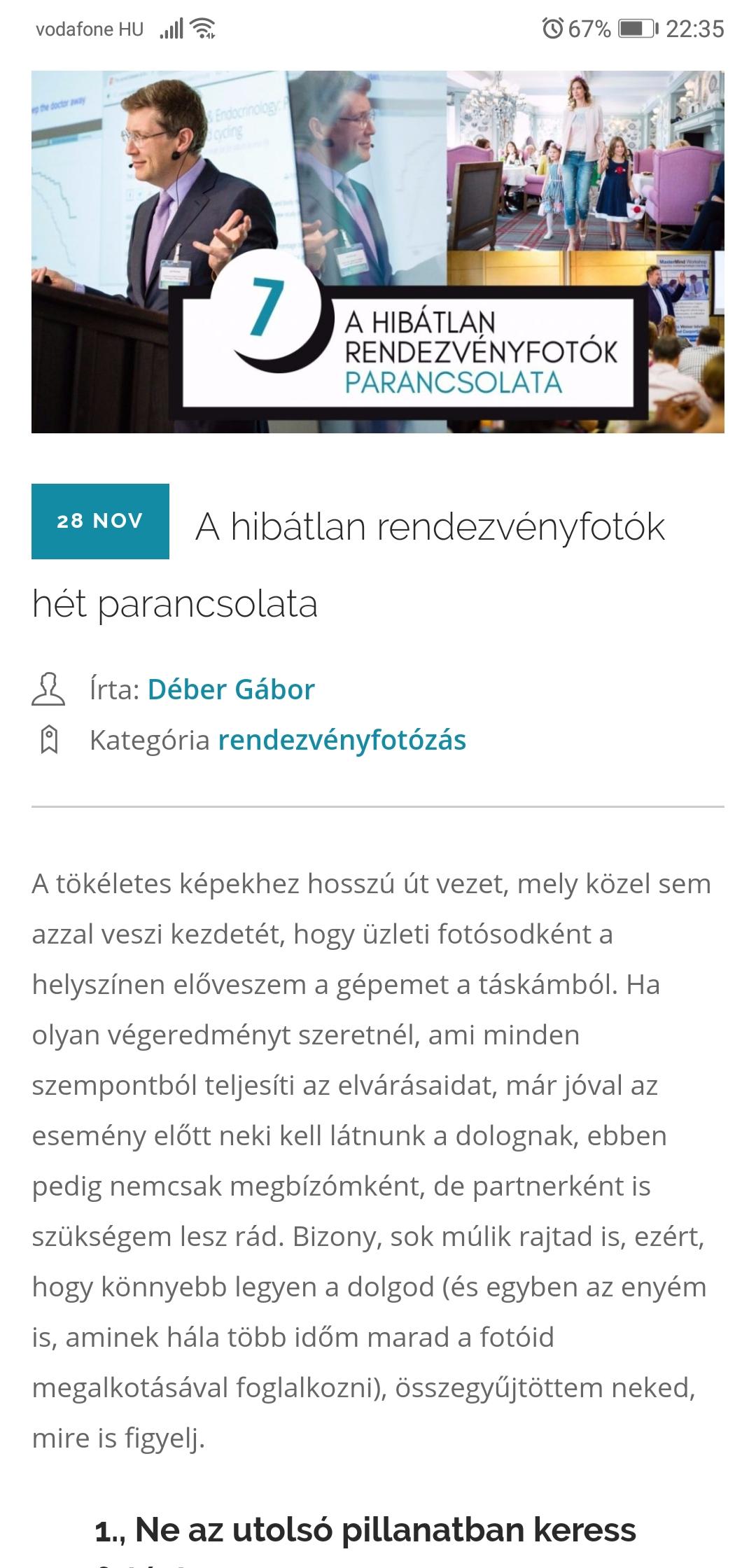ceges blogiras (9)