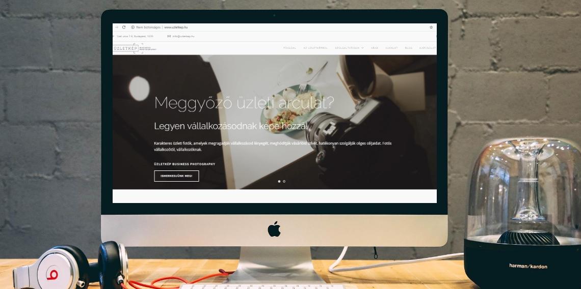 webszovegek-4